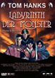 labyrinth-monster.jpg