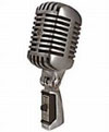 mikrofon-02.jpg