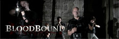 bloodbound.jpg