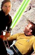 Kirk_vs_Luke