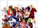 Futurama goes Anime