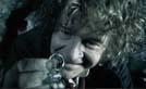 hobbit4.JPG
