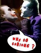 Battle 13: Heath Ledger vs. Jack Nicholson