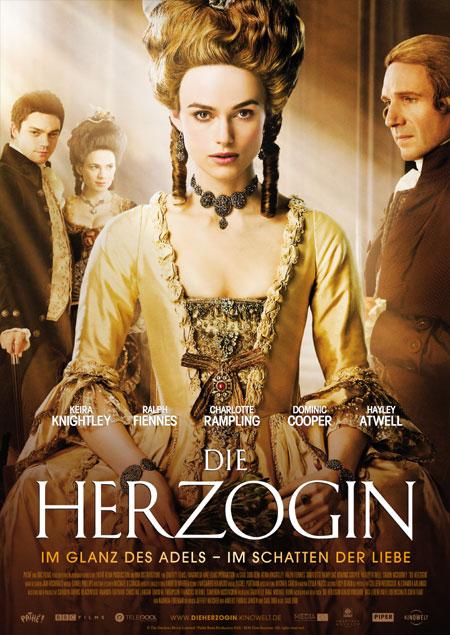 Mittelalterfilme