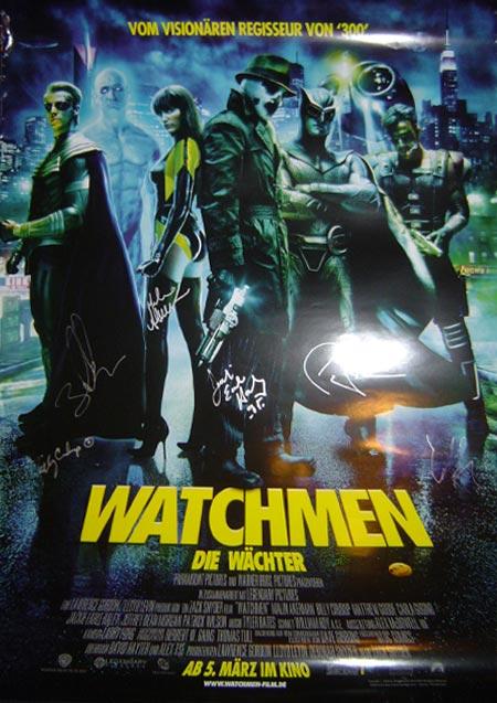 watchmenposter2.jpg
