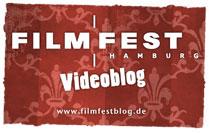filmfestblog