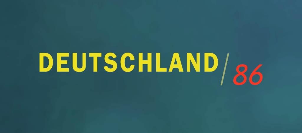 Deutschland 86 Fortsetzung